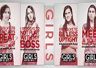 """Serial """"Dziewczyny"""", czyli najgorszy seks w telewizji"""