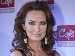 Agnieszka Maci�g