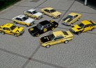 111 rocznica Opel Motorsport