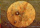 Student z Wrocławia zrobił mapę Marsa dla NASA [FOTO]