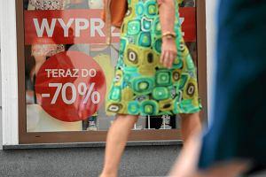Portret polskiego konsumenta. Mieszkańcom dużych miast nie wystarczy zniżka 30 proc. Co sprawi, że zmienisz ulubiony sklep?