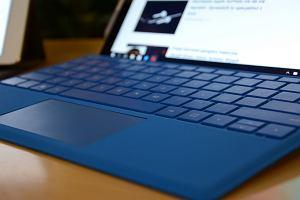 Consumer Reports cofa rekomendację dla Microsoft Surface. Powód? Problemy z niezawodnością