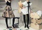 Moda z IKEA. Czy kupi�aby� ubrania szwedzkiej sieciówki