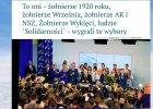 Jak Jacek Karnowski w portalu wPolityce.pl cieszy� si� z wygranej PiS