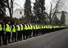 Najlepsze zdjęcia fotoreporterów Agencji Gazeta - grudzień 2016