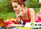 Zostań naszym przyjacielem. Dołącz do społeczności e-ogrodów!