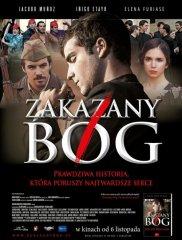 Zakazany b�g - baza_filmow