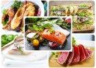 Ryby - dlaczego warto je je�� nie tylko w �wi�ta?