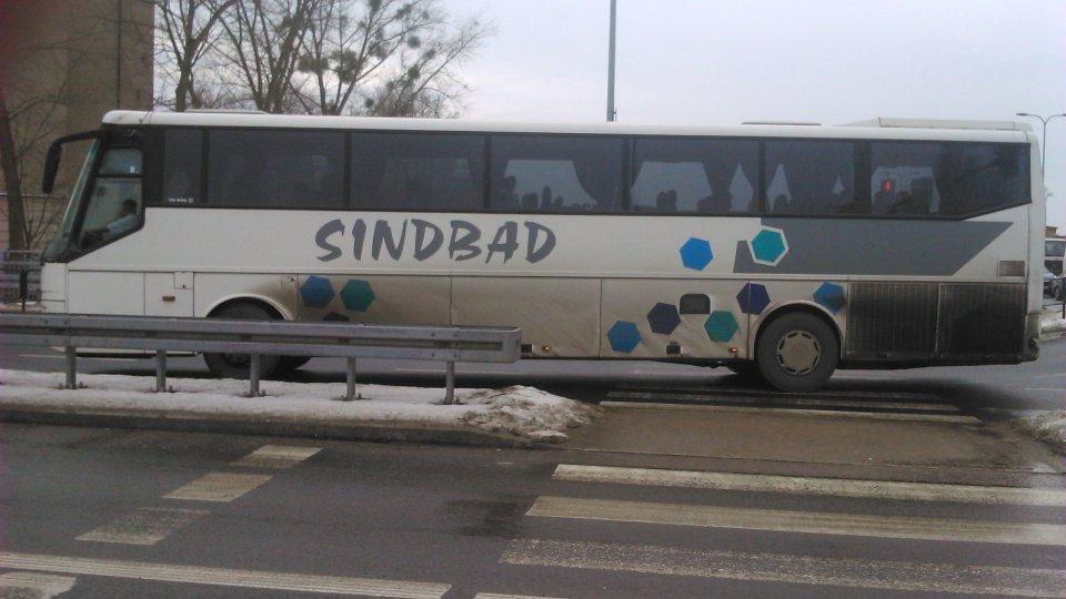 Firmy należące do Platformy Sindbad muszą zapłacić kary