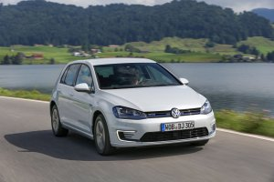 Volkswagen tnie wydatki inwestycyjne