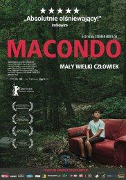 Macondo - baza_filmow