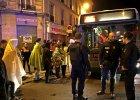 W zamachach w Paryżu zginęło 129 osób
