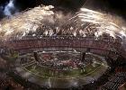 Czy Olimpiada pogr��y Wielk� Brytani�? Mia� by� wzrost, b�dzie...
