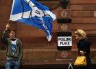 Niezale�nie od wyniku jeste�my Szkotami. I to si� liczy