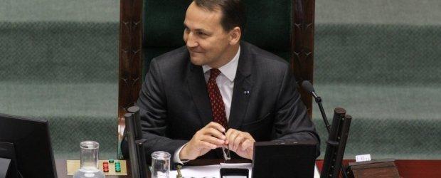 Sejm wznawia obrady. B�d� wyst�pienia partii i pytania samych pos��w ws. expose