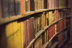 Windykacja prawdy - czego szukamy w książkach  [SZCZYGIEŁ POLUJE NA PRAWDĘ]