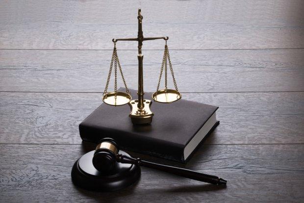 Zbrodnia i kara