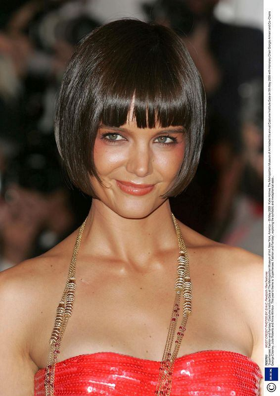 Best Hot Rollers For Thin Fine Hair Short Hairstyle 2013 | Short ...