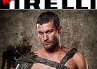 Nasz kalendarz Pirelli. Kogo w nim widzimy? [ZDJ�CIA]