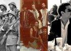 Orły, sokoły, hipsterzy - idealny mężczyzna na każdą dekadę