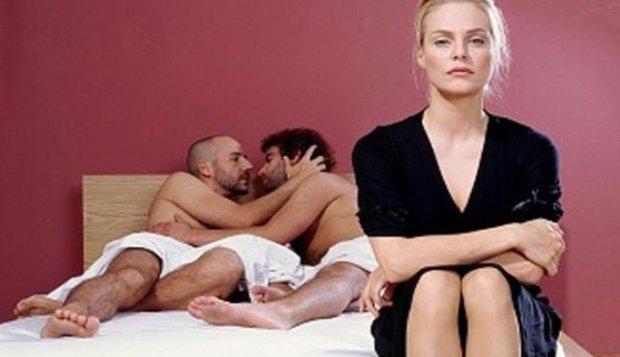 geje w norwegii sex online