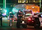 Snajperzy strzelali do policji w Dallas
