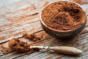 Kakao - kalorie