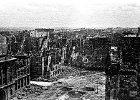 Warszawski kompleks Hitlera