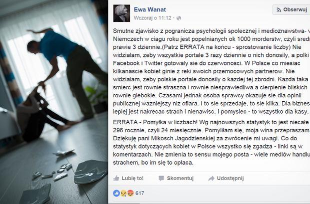 polki w niemczech Olsztyn