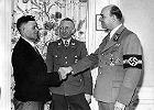 Mordercze projekty Arthura Greisera. Co hitlerowski namiestnik robił w Wielkopolsce?