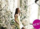 Vanessa Paradis twarz� wiosennej kolekcji H&M Conscious [ZDJ�CIA + WIDEO]