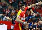 Mecz Macedonia - Chorwacja [Gdzie ogl�da� w TV? TRANSMISJA NA �YWO]