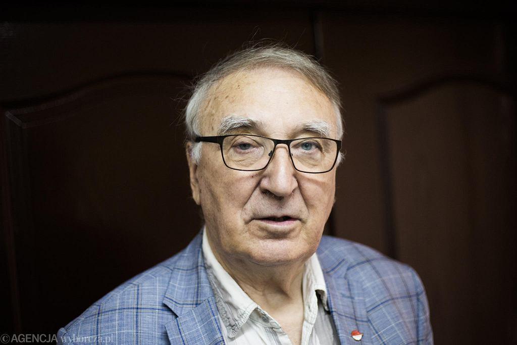 Ryszard Niemiec