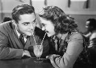 8 dawnych zwyczaj�w randkowych, kt�re powinny powr�ci�