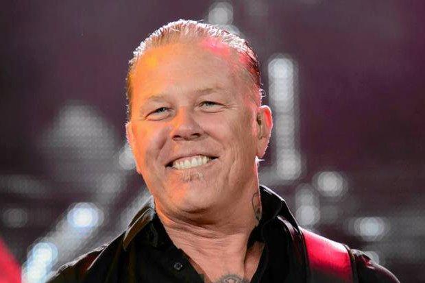 Metallica szykuje nie lada gratkę dla fanów.