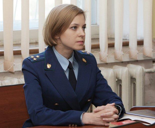 Sąd na Krymie wydał nakazy aresztowania trzech prominentnych Tatarów