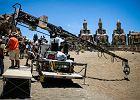 Wysięgniki do kamer z Opola podbiły Hollywood. Teraz Moviebird chce być liderem w branży filmowej i telewizyjnej
