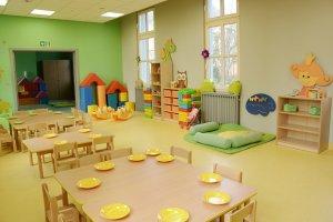 Politechnika Śląska otwiera żłobek dla dzieci studentów
