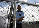 Władze Wenezueli skonfiskowały fabrykę aut General Motors