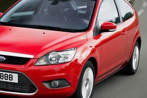 Używany Ford Focus II - opinie, awarie, usterki, wady i zalety