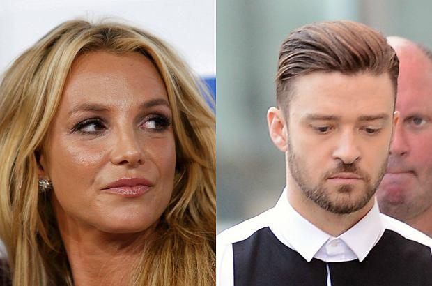 """Z okazji premiery """"Britney Ever After"""", do sieci trafił kolejny klip z telewizyjnej biografii Britney Spears, którą realizuje stacja Lifetime."""