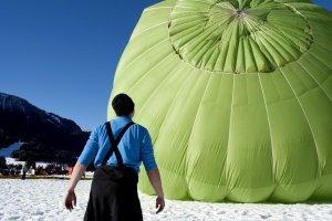 Południowy Tyrol - co się dzieje przed feriami? [NARTY W DOLOMITACH]