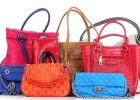 f0628d26a5d77 ... Wiosenna moda według Joanny Kruczek - zobacz nową kolekcję torebek.  Zobacz także. Kolorowe torebki