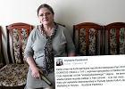 """""""Nowa władza"""" zadba o urlop dziennikarki TVP 1? Dziwne sugestie Krystyny Pawłowicz"""