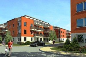 Nowe zadanie inwestycyjne w Brwinowie