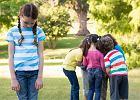 Wykluczenie zaczyna się w przedszkolu. Dlaczego nie lubimy innych