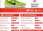 Nike LunarTempo - start�wki dla pi�taszka [TEST]