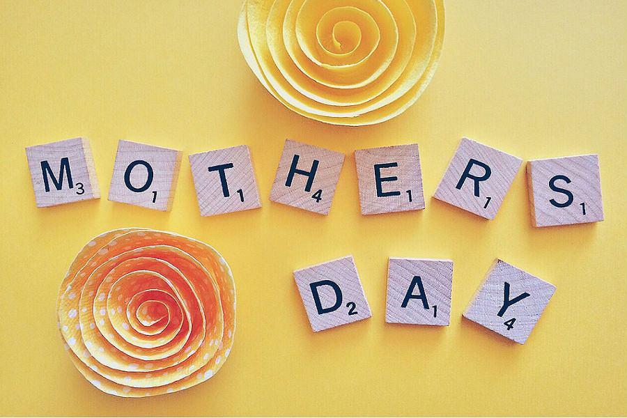 Prezenty na dzień matki, które przydadzą się cały rok