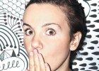 """Agata Dudek: """"W ludziach tkwi potrzeba otaczania się ładnymi przedmiotami"""""""