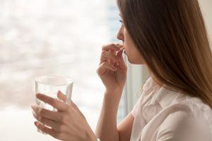 Leki psychotropowe - działanie i skutki uboczne
